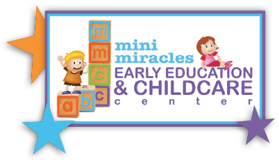 Mini-Miracles Early Education & Childcare