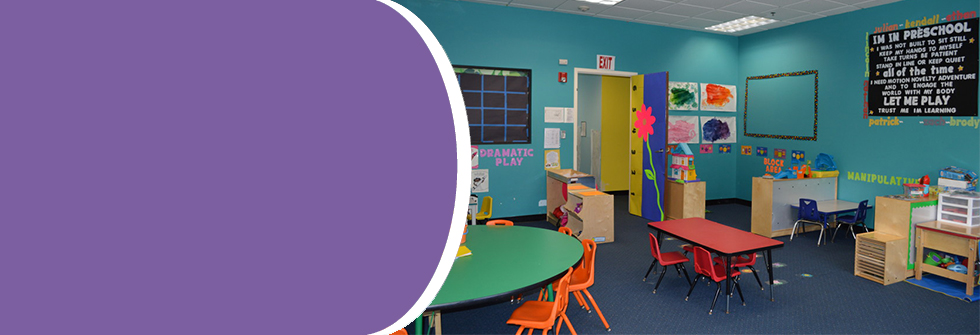 Home-slide-purple-Preschool-Classrom